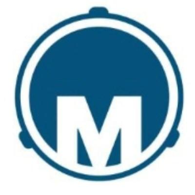Logo Mercedes Textiles Limited