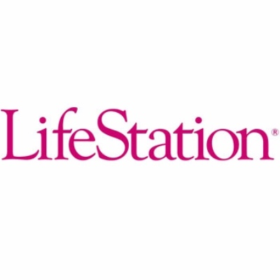 LifeStation Inc.