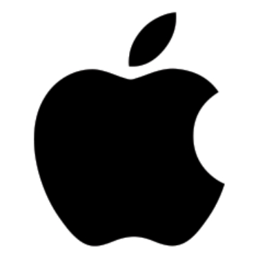 Apple Validation Engineer Salaries In Cupertino Ca Indeed Com