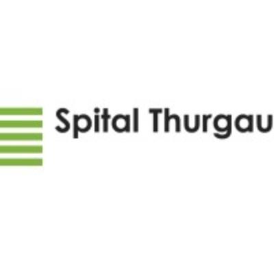 Spital Thurgau