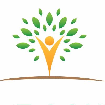 Prime Source Staffing logo