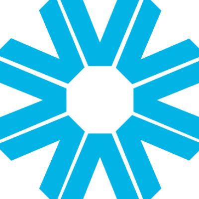 Vanmark Equipment logo