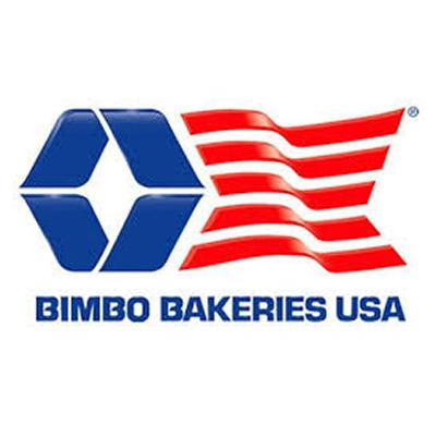 Working At Bimbo Bakeries Usa In Kearny Nj Employee Reviews Indeed Com