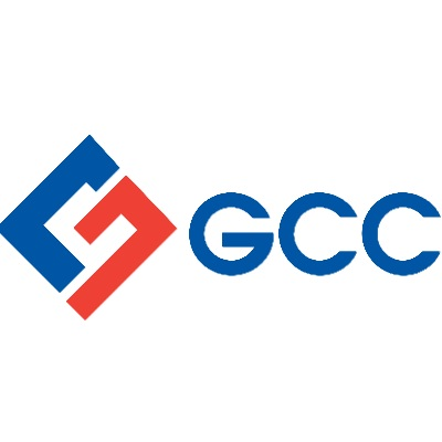 GCC of America Careers and Employment | Indeed com