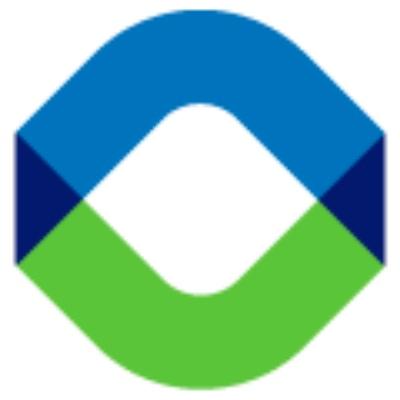 Logotipo - Agibank