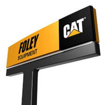 Working at Foley Equipment Company in Sedalia, MO: Employee