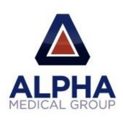 Alpha Medical Psychiatric Mental Health Nurse Practitioner Salaries