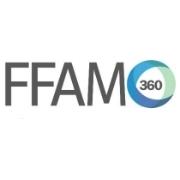 First Financial Asset Management logo