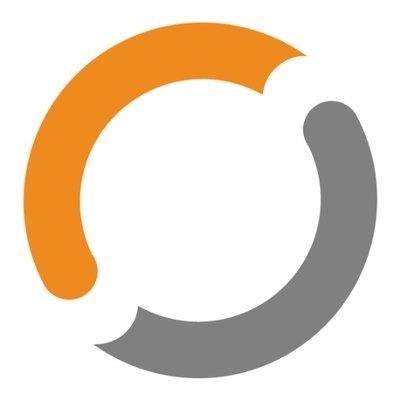 Unity4 logo