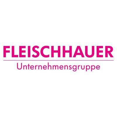 Autohaus Jacob Fleischhauer GmbH & Co. KG-Logo