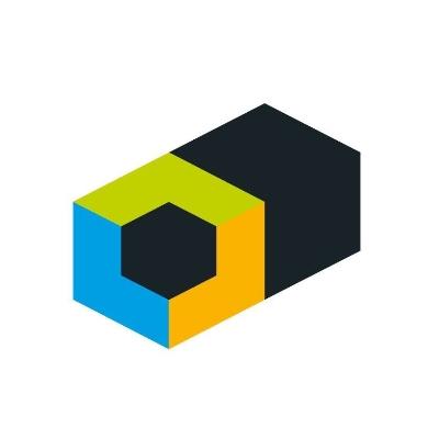 KMLS Services GmbH-Logo
