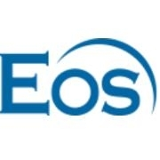 Eos Real Estate Management Group logo