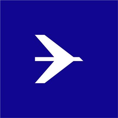 Logotipo - Embraer