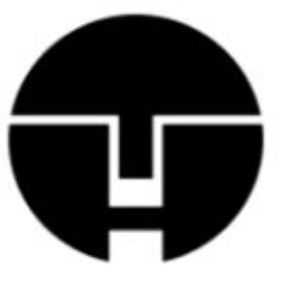 株式会社宅配のロゴ