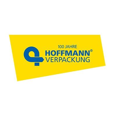 Carl Bernh. Hoffmann GmbH & Co. KG-Logo