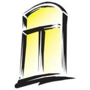 EuroLine Windows company logo