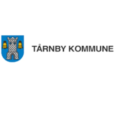 logo for Tårnby Kommune