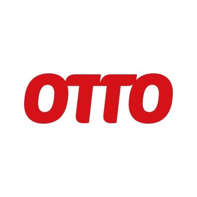 Otto (GmbH & Co KG)-Logo