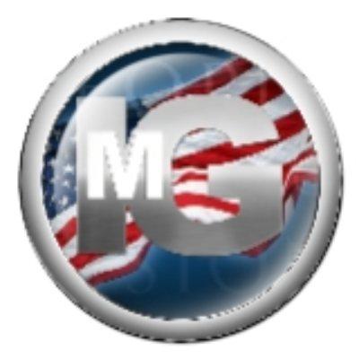 IMG Information Management Group, Inc.