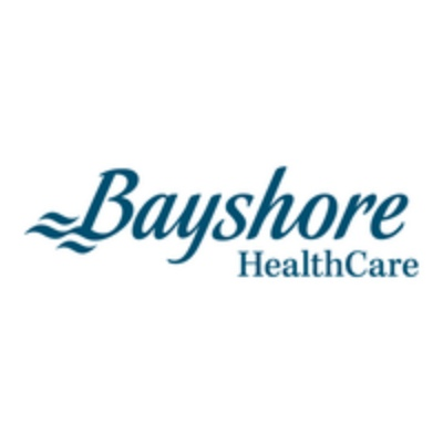 Logo Bayshore Home Care Solutions
