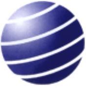 Ralco Synergy Pvt Ltd logo