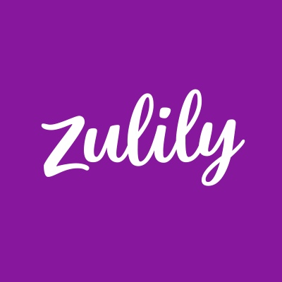 Working as a Warehouse Worker at Zulily in Columbus, OH: Employee