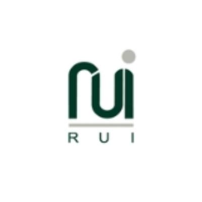 RUI Management Services logo