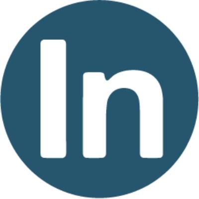 LogMeIn, Inc. logo