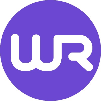 Logo van WR.nl Solliciteren