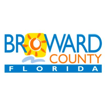 Jobs at Broward County, Florida | Indeed com