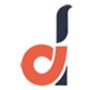 Acedezines logo