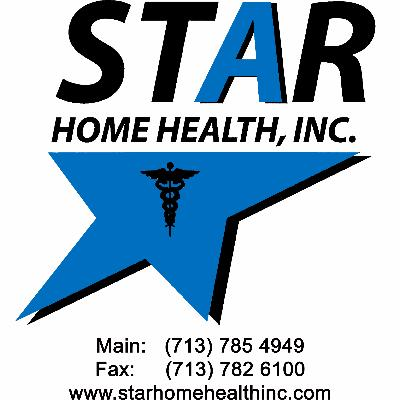 Star Home Health, Inc