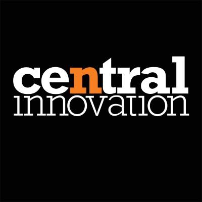 Central Innovation Recruitment logo