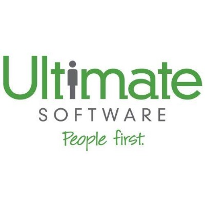 How much does Ultimate Software pay? | Indeed com