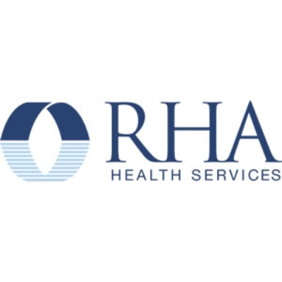 Working as an Outpatient Therapist at RHA Health Services: Employee