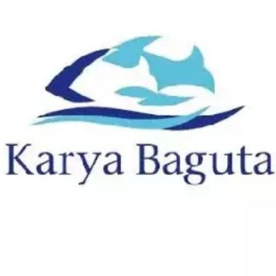 PT Karya Baguta logo