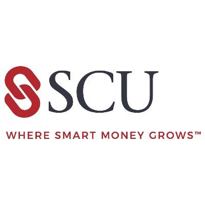 Steinbach Credit Union logo