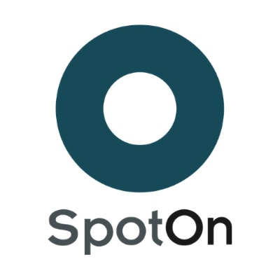 Working at SpotOn: Employee Reviews | Indeed com