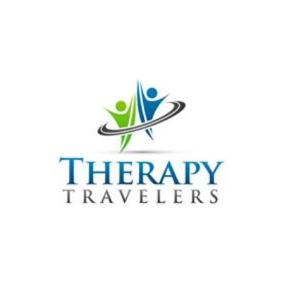 TherapyTravelers logo