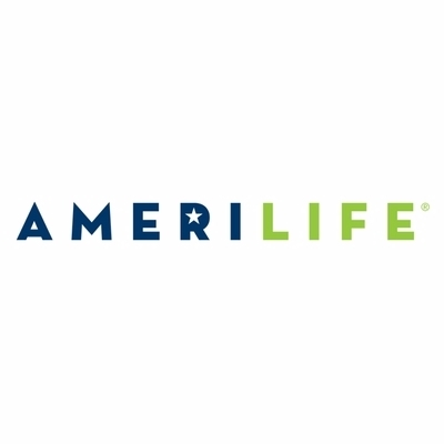 Working At Amerilife 163 Reviews Indeed Com