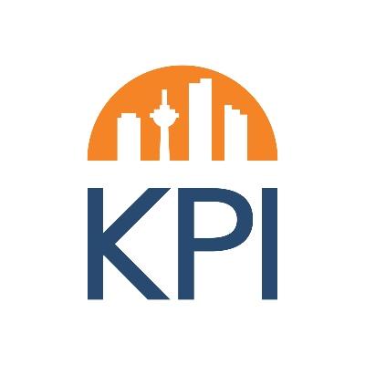 KPI Staffing logo