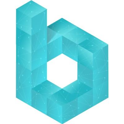 Optimumbrew Technology logo