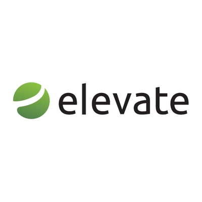 Elevate Services logo
