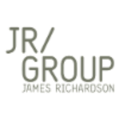 James Richardson Group logo