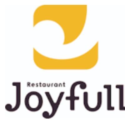 株式会社ジョイフルのロゴ