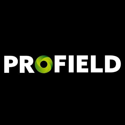 Logo van Profield