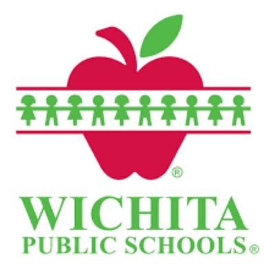 Substitute Teacher Salaries in Wichita, KS | Indeed.com