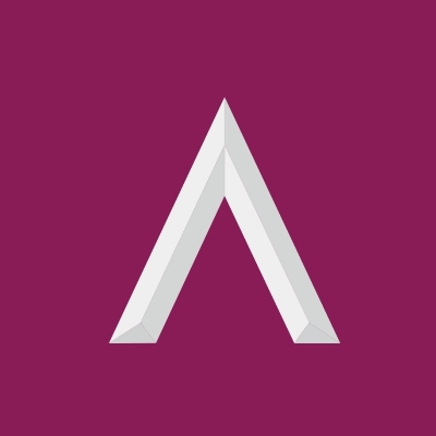Abtran logo