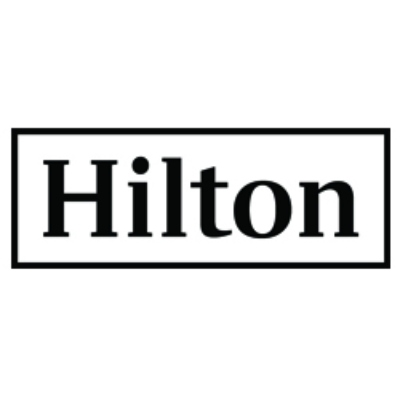 How much does Hilton pay? | Indeed com