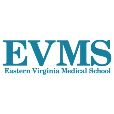 Working as an Administrative Secretary at Eastern Virginia Medical ...